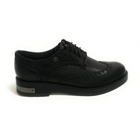 FRANCESINA BROGUE US POLO...