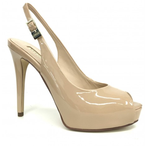 SCARPE DONNA GUESS HUE...