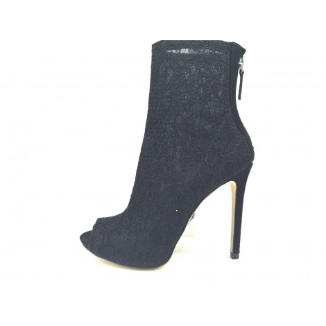 SCARPE DONNA GUESS ANKLE...
