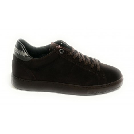 Sneaker uomo Harmont &...
