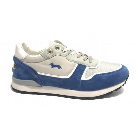 Sneaker Running Harmont...