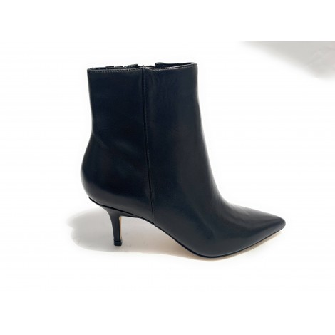 Scarpe donna ankle boot...