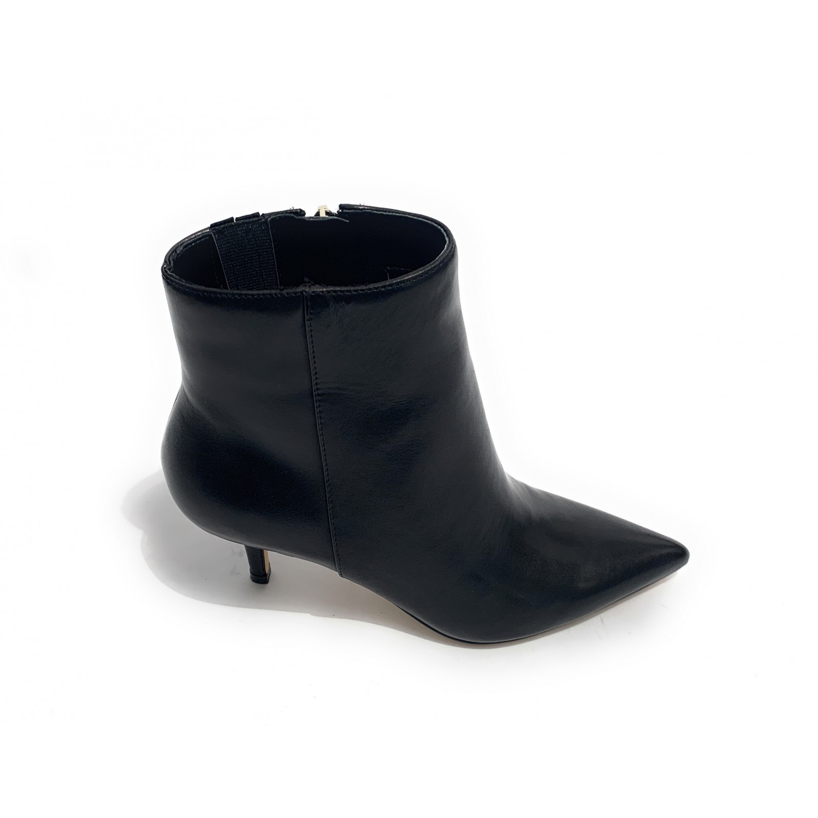 Scarpe donna ankle boot Guess tronchetto mod Dual tc 40 in