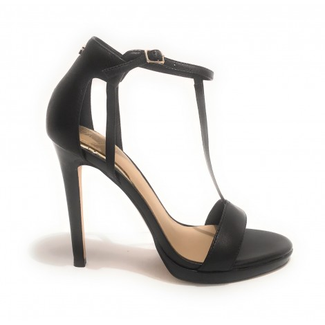 Scarpe Guess sandalo con...