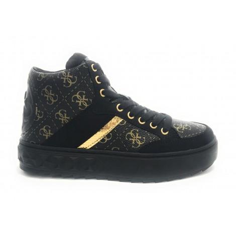 Scarpe donna Guess sneaker...