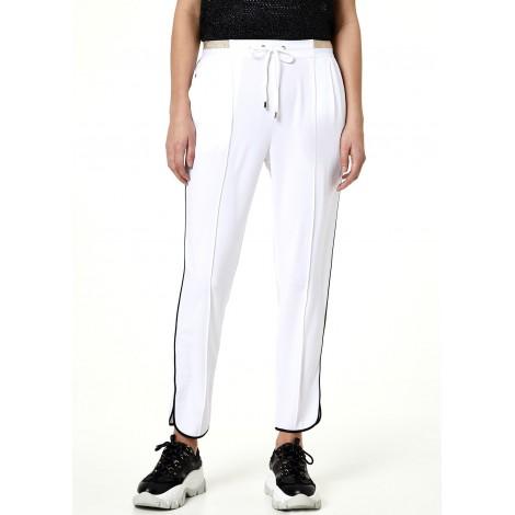 Pantalone Liu Jo Ts....