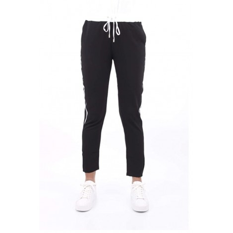Pantalone Liu Jo Sport...