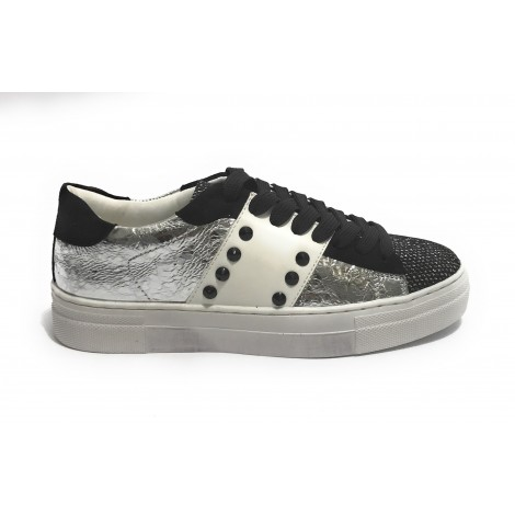 Scarpe donna sneaker...